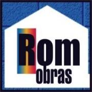 Romobras - Sintra - Portugal